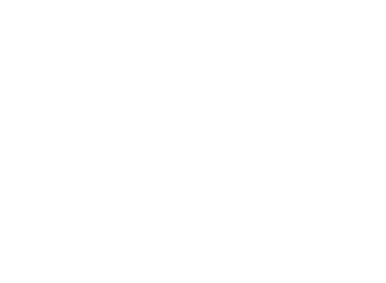 Jackson Wild FInalist