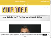 https://www.videoageinternational.net/2021/04/15/news/monte-carlo-tv-fest-to-premiere-lions-bones-bullets/