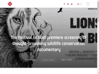 https://www.monacomediax.com/en/news/the-festival-to-host-premiere-screening-of-thought-provoking-animal-rights-documentary/11